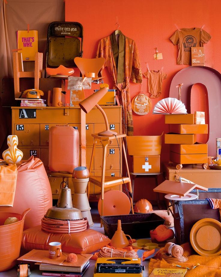 95 best Orange Crush images on Pinterest   Color palettes, Simple ...