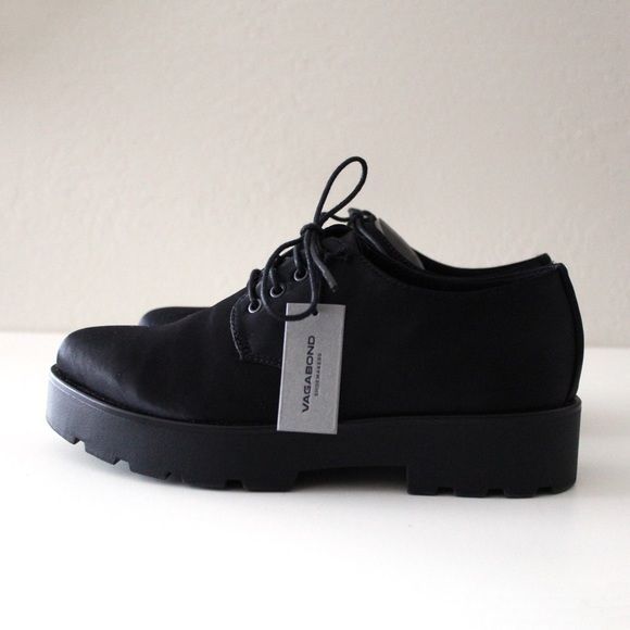 Vagabond Vagabond Shoe: 25+ Best Ideas About Vagabond Shoes On Pinterest
