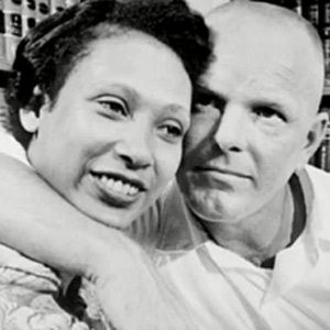 In 1967, the U.S. Supreme Court struck down the Virginia law, also ending the remaining ban on interracial marriages in other states. The Lovings then lived as a legal, married couple in Virginia until Richard's death in 1975. Mildred died in 2008.