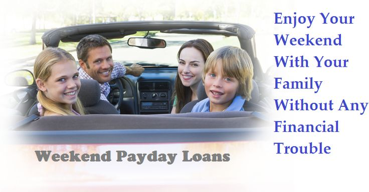 Payday loans near me now picture 5