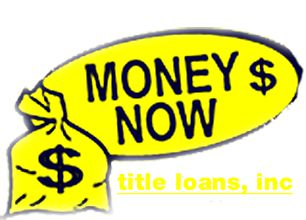 Personal loans no credit check will assist you to fulfill any type of small cash needs without getting involved in credit checking procedure. So, you can simply apply with us without any credit check.
