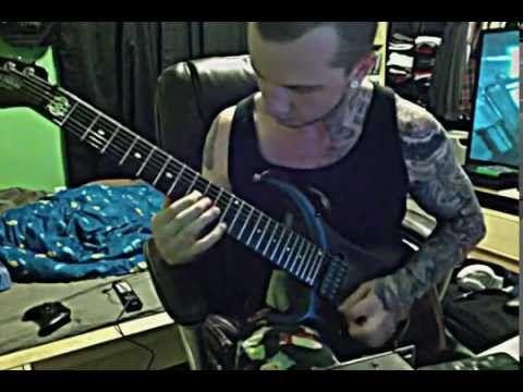 Polyphia - Aviator feat. Jason Richardson | (Official Music Video) - YouTube