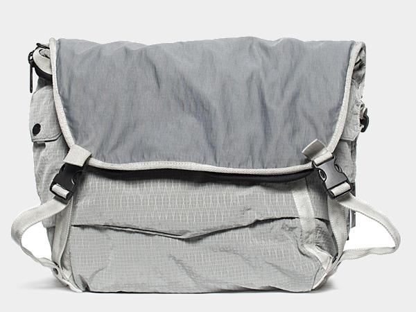 Stone Island Shadow Bagjack Transformable Messenger Bag ($500-5000) - Svpply