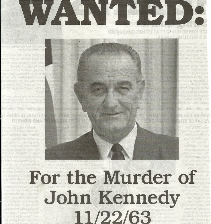 assassination of jfk thesis statement Kennedy assassination - student essay assignment (dbq is listed in a different resource) directions: after you have completed jfk assassination documents meaning you have 1 read the documents 2 highlight questionably evidence in the documents 3.