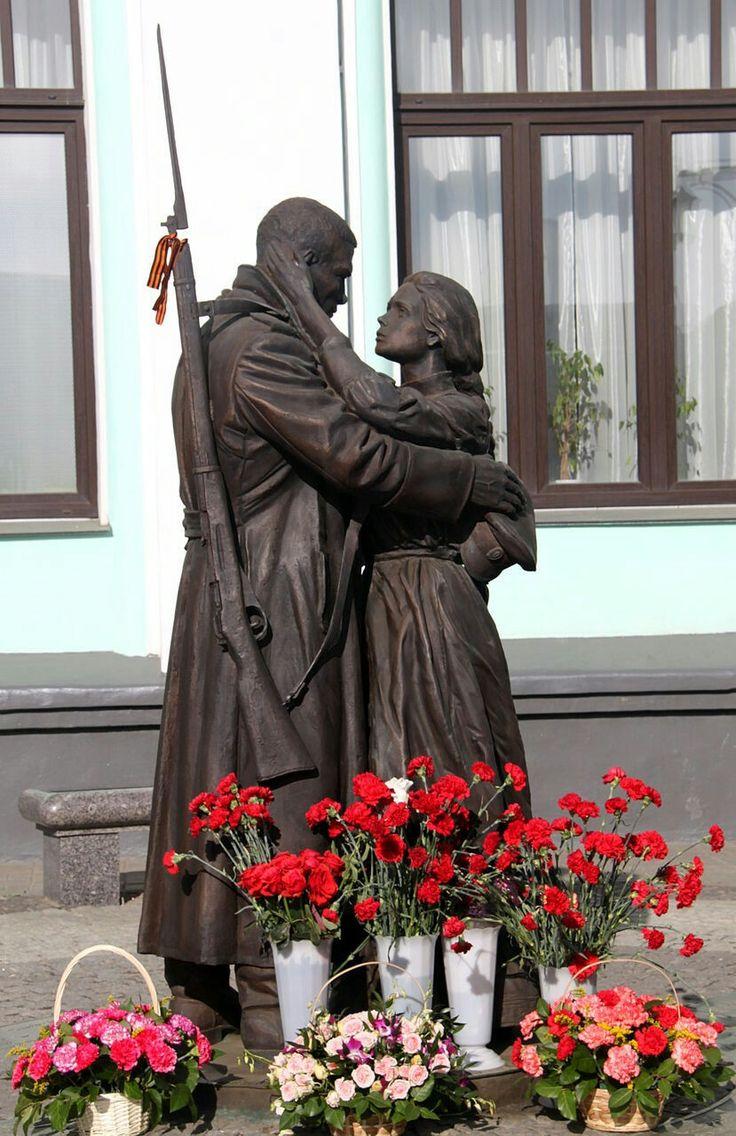 Прощание славянки 2014 Белорусский вокзал