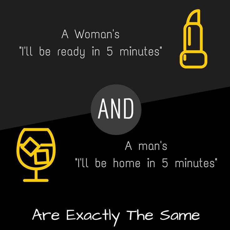 #Man #Woman