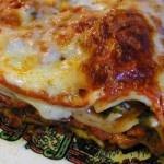 How to Cook Lasagna - Recipe Mash