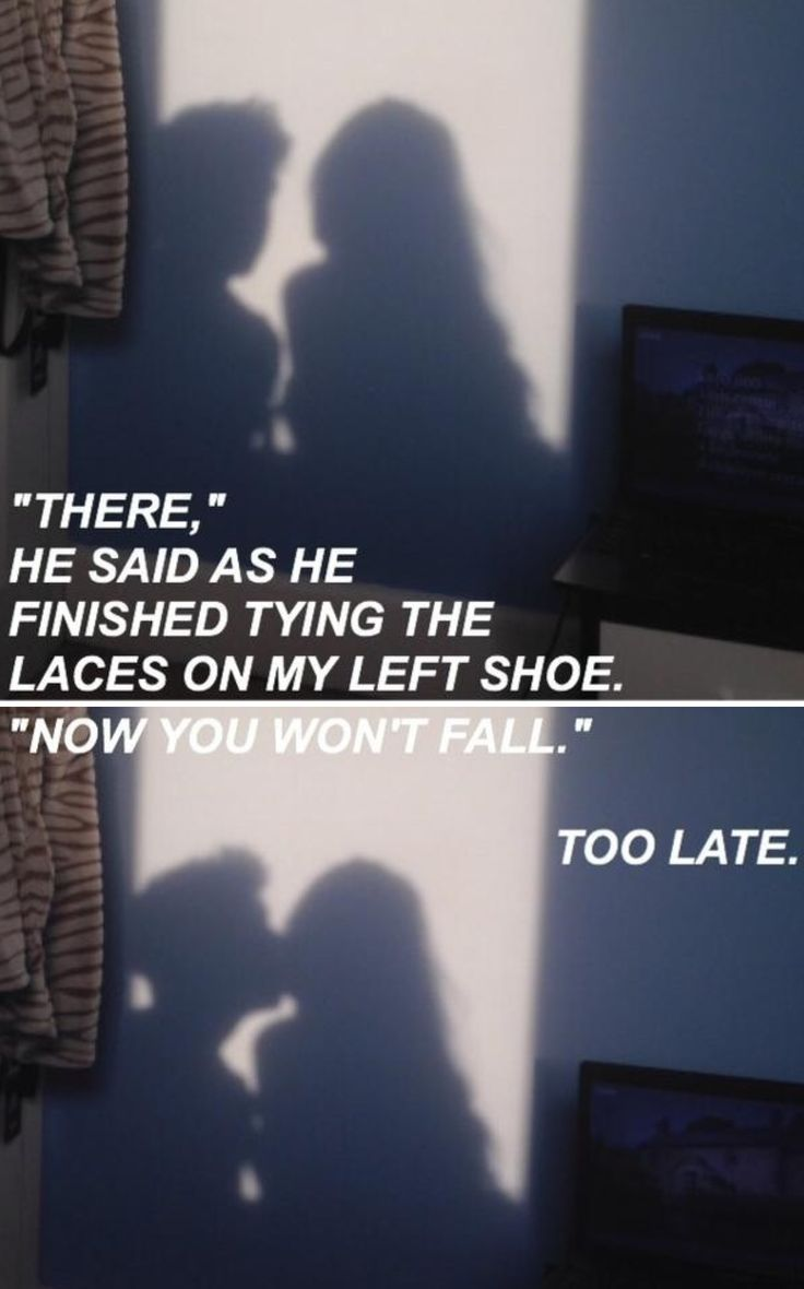 Mara Dyer Trilogy / The moment we started shipping marashaw. #maradyer #noahshaw