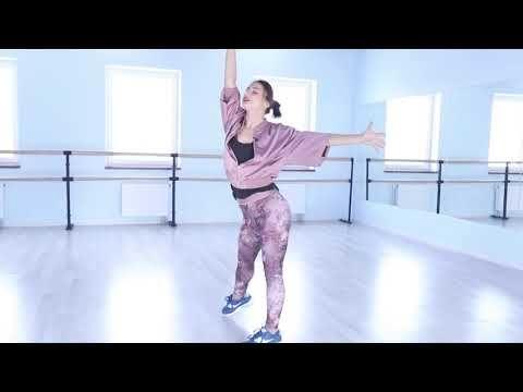289c8f992 Простые танцевальные движения для дискотеки | Танец Диско - YouTube ...