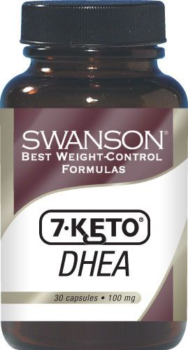 7-keto reviews for weight loss image 5