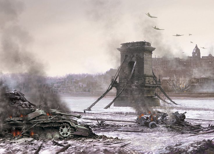 budapest 1945 - Căutare Google