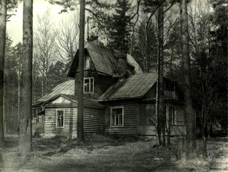 vyr_home.jpg 1398×1054 пикс