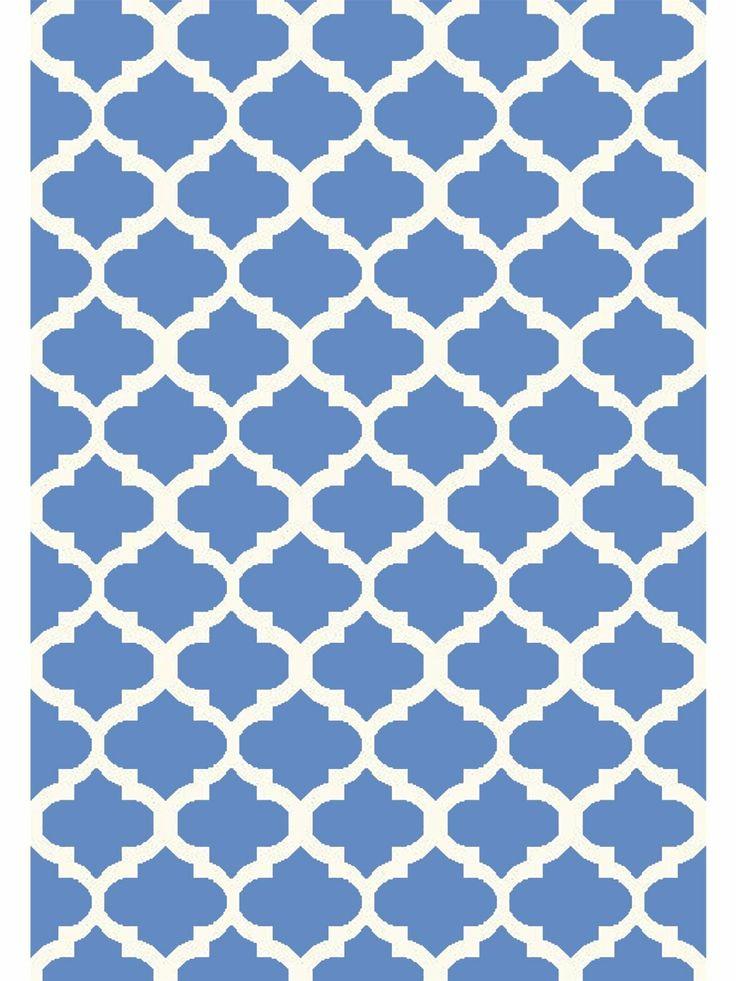 40 besten Shopping: Teppiche Bilder auf Pinterest | Teppiche, Benuta ...