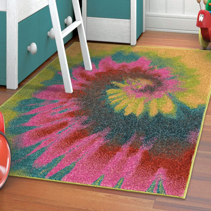 zoo educational animal dp playrooms new for rugs large amazon practice names classroom com kids rug