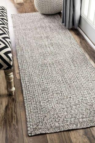 Inexpensive Wool Rugs