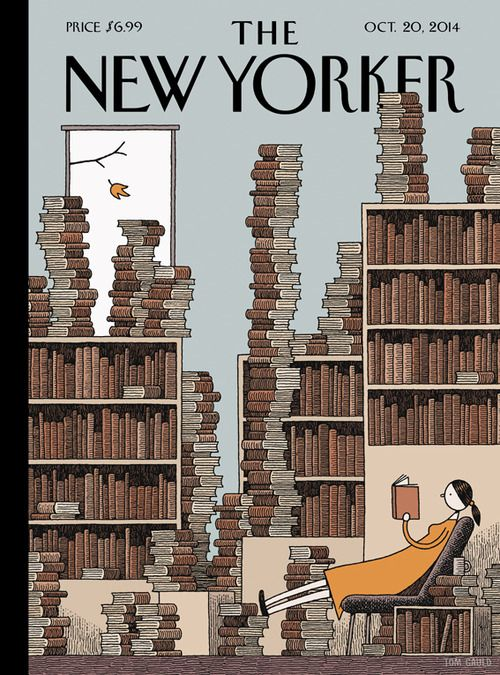 http://myjetpack.tumblr.com/post/99895149560/i-drew-the-cover-for-this-weeks-new-yorker