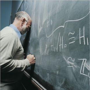 5 Things You Should Never Say to Your Professor!