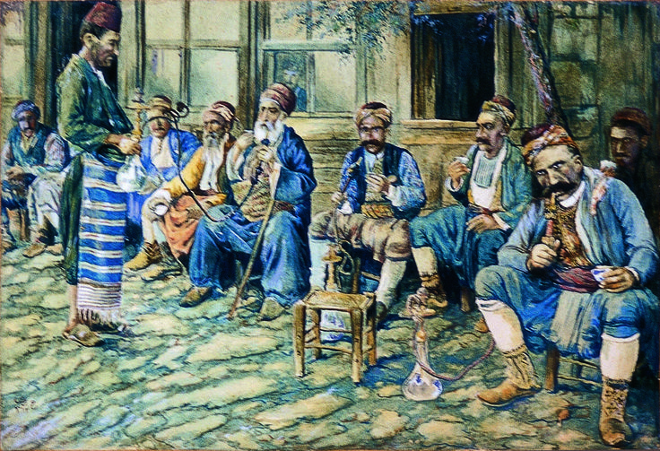 H.Ali Rıza-030