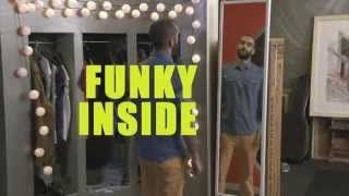 Funky Buddha - YouTube