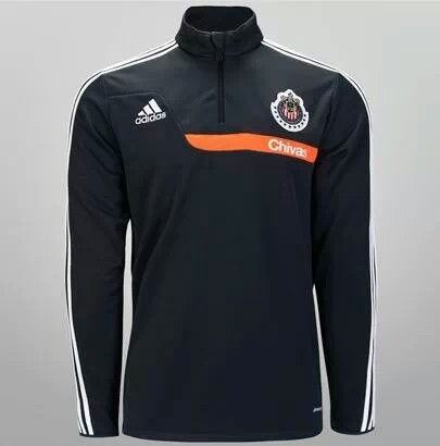 Chivas FC