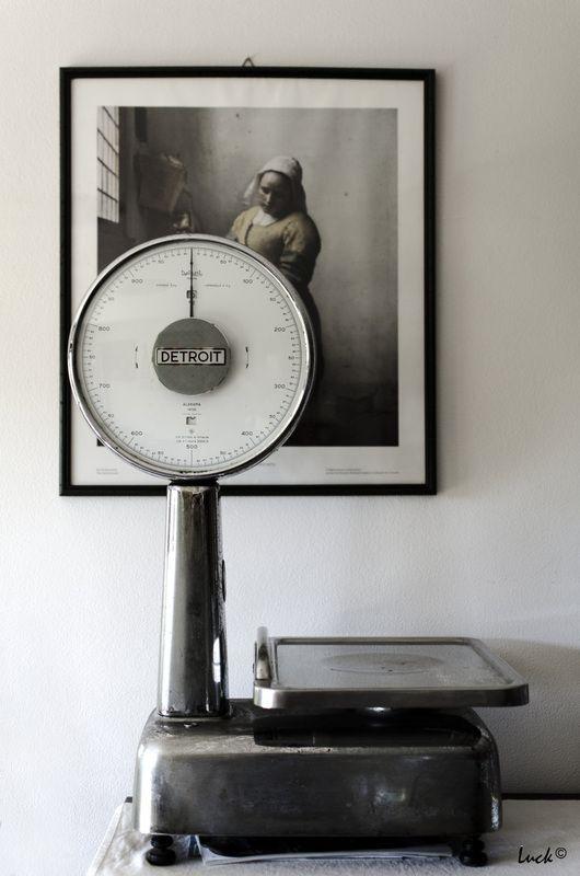 Various - Shufflin' Around The World   Luca Bernardi Photographer