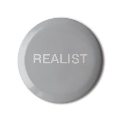 ❤️ #BBOTD Stereohype #button #badge of the day by FL@33 https://www.stereohype.com/411__fl33 #realist