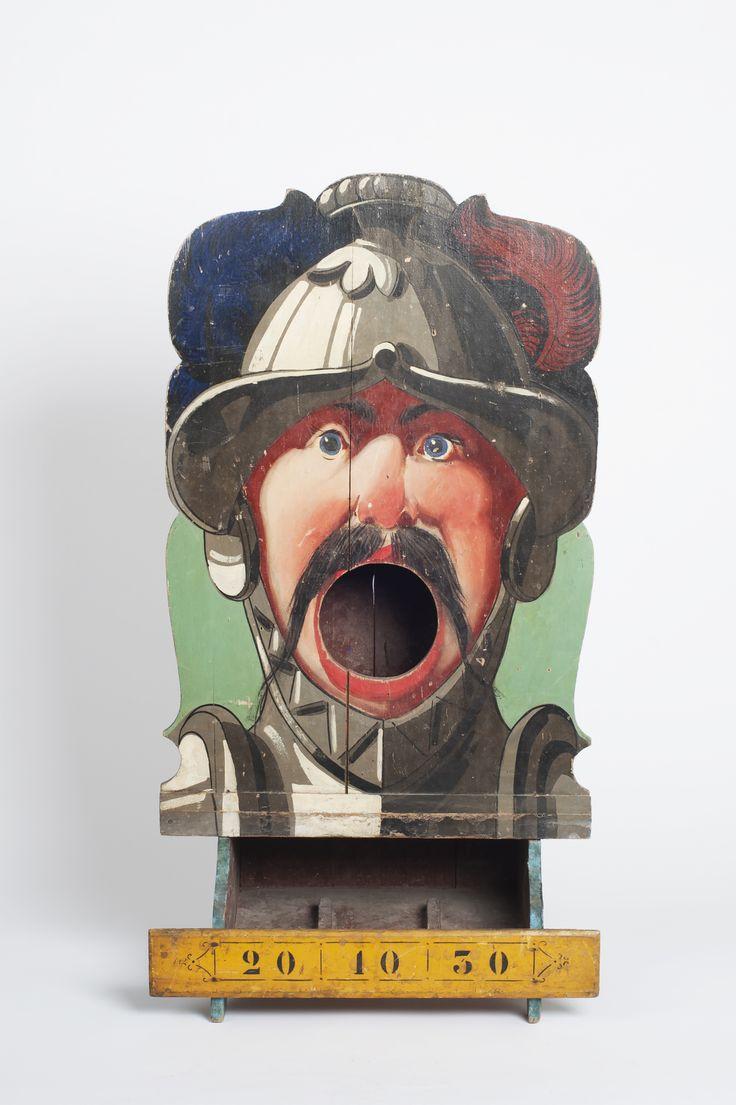 best jeux forain images on pinterest old pictures vintage
