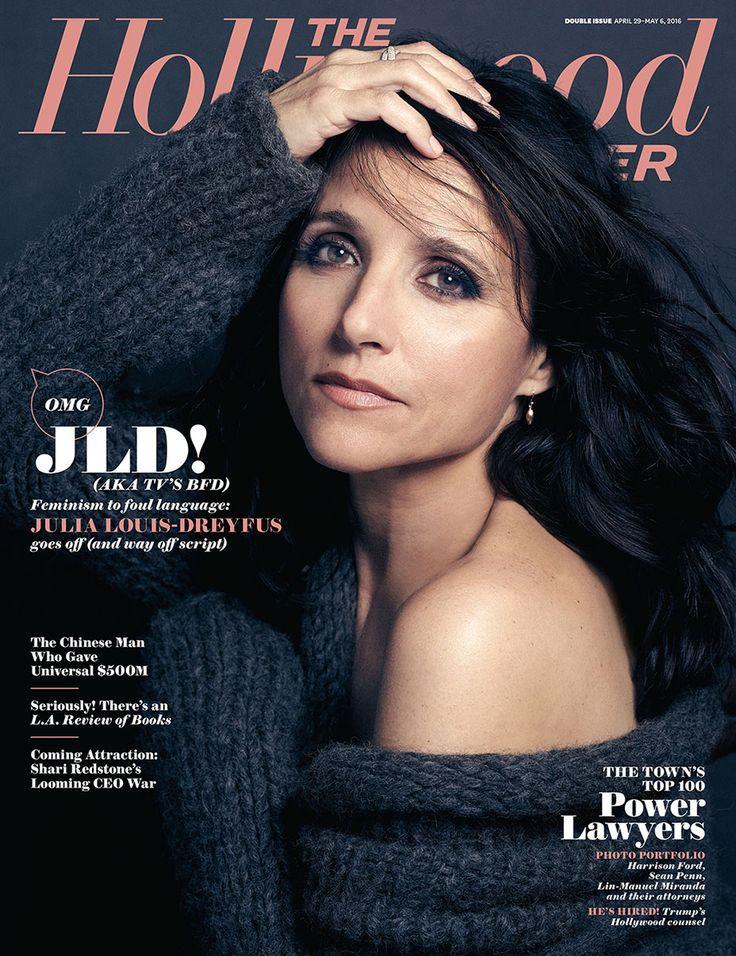 Hillary Fisher Fan Club 25+ best ideas about J...