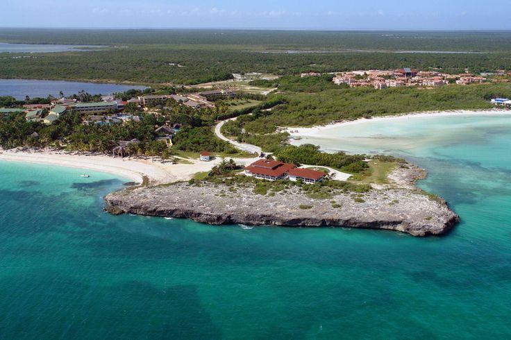 Куба, Кайо Коко 64 000 р. на 12 дней с 05 октября 2017 Отель:  SOL CAYO COCO 4 ****  Подробнее: http://naekvatoremsk.ru/tours/kuba-kayo-koko