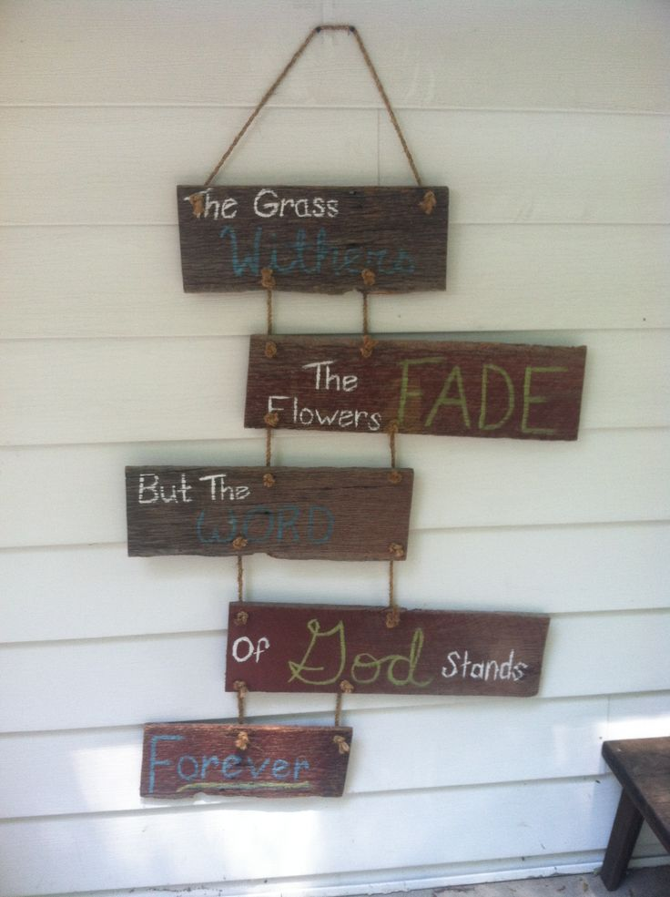 1000 images about old barn wood ideas on pinterest old for Ideas using old barn wood