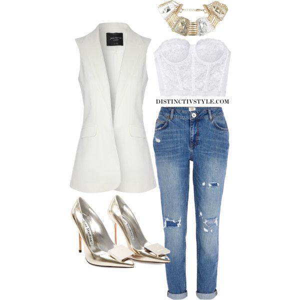 Quot What To Wear Drag Show Quot By Distinctivstyle On Polyvore