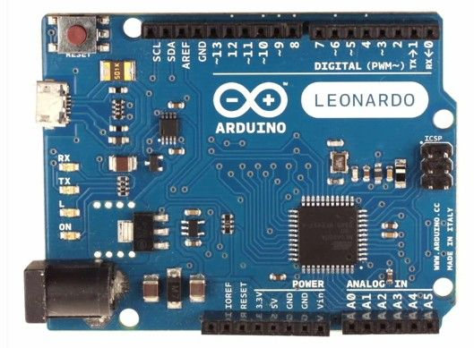 Best images about arduino project ideas on pinterest