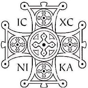 IC+XC+NI+KA.jpg (290×288)