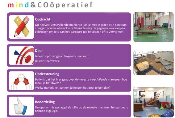 cooperatief