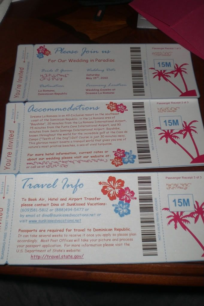 56 Best Images About Gift Certificates On Pinterest Bon