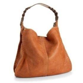 love Lucky Brand bags!