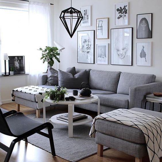 Ikea Living Room Layout Tool: Épinglé Par Audrey Ricard Sur Deco En 2019