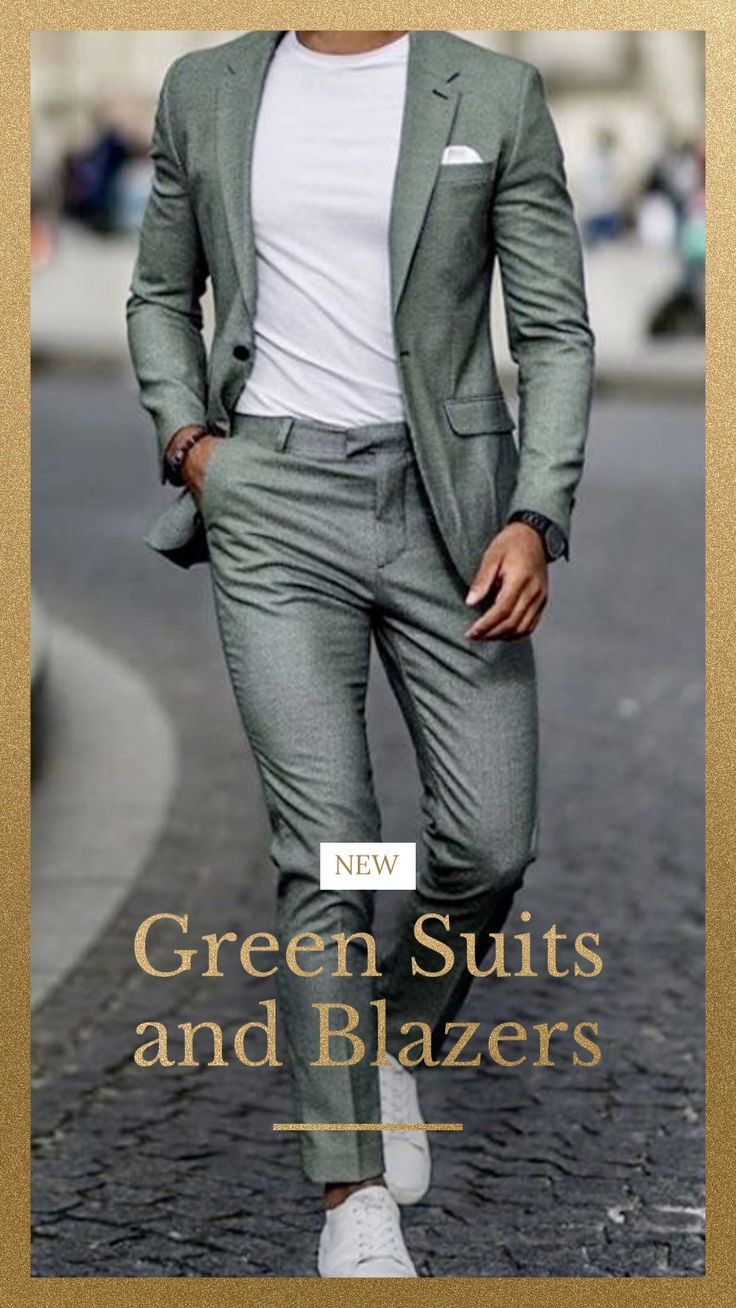 Gentleman Fashion, Gentleman Style, Summer Outfits Men, Stylish Outfits, Fashion Suits, Men Fashion, Business Outfits, Business Casual, Custom Suits
