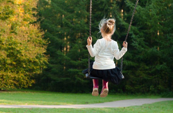 Πως θα μάθω αν περνάει καλά στο σχολείο το παιδί μου;