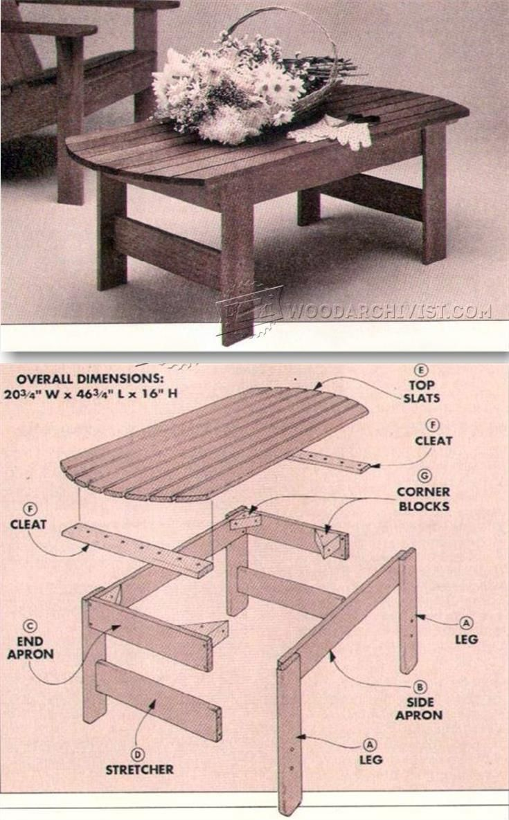 359 best latest wood addition images on pinterest woodwork