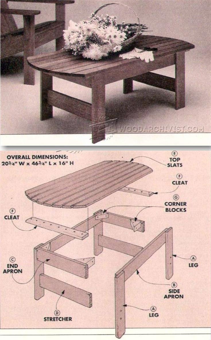 4507 best images about diy meubles de jardin outdoor for Loveuse de jardin