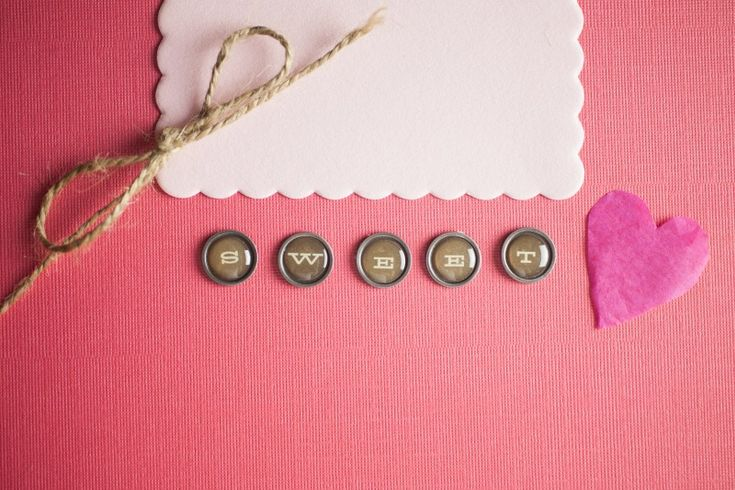 Valentines Day and Your Direct Sales Business