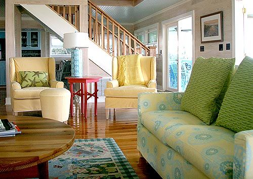 Stupendous 84 Best Maine Cottage Furniture Images On Pinterest Cottage Largest Home Design Picture Inspirations Pitcheantrous