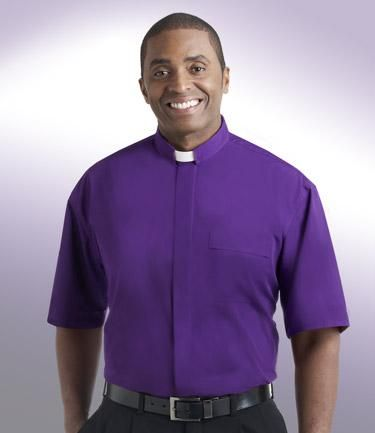 1000 Images About Clergy Shirts Blouses On Pinterest