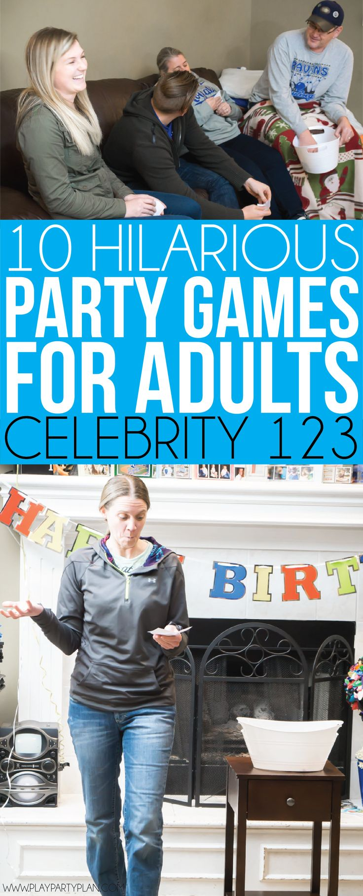 The 25 Best Indoor Games For Adults Ideas On Pinterest -8318