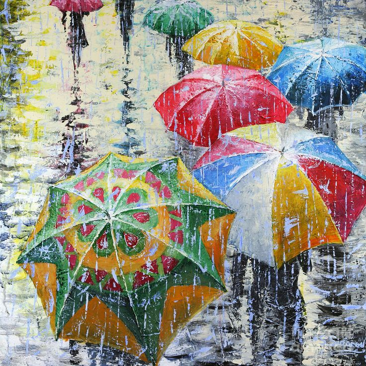 Family symbol is umbrella for April Showers. Description from pinterest.com. I searched for this on bing.com/images