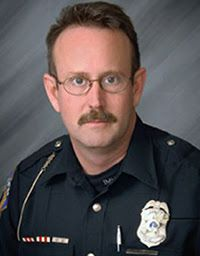 The National Law Enforcement Officers Memorial Fund regrets to inform you of the death of Officer Perry Renn, Indianapolis (IN) Police Department. Officer Perry Renn was shot and killed while responding to reports of gunfire. Officer Renn is the second law enforcement fatality from the State of Indiana in 2014.