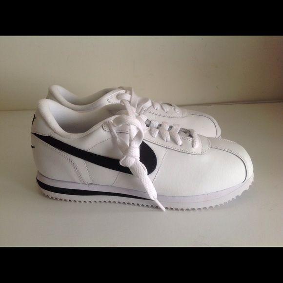 Nike Cortez 6