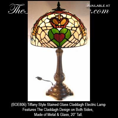 17 Best images about Irish lamps on Pinterest | Lamp bases ...