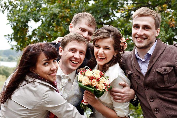 Фотограф на свадьбу- кого Вы выберете? Кто будет делать память для Ваших будущих детей? Посмотрите мою свадебную фотографию!